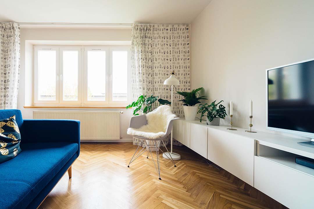 Flooring Woods Bespoke Furniture